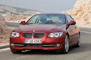 BMW 325i (Automata)