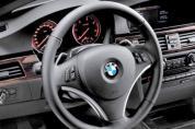 BMW 320d (2010-2013)