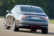 SAAB 9-5 2.0 T Linear Biopower (2010-2012)