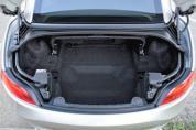 BMW Z 4 2.0i (Automata)  (2011-2013)