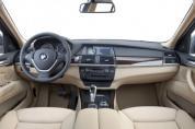 BMW X5 xDrive35i Aut. (2010-2013)