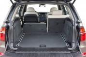 BMW X6 xDrive35i Aut. (2012–)