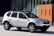 DACIA Duster 1.6 Cool (2011-2013)