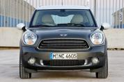 MINI Mini Cooper Countryman 1.6 D ALL4 (2013–)