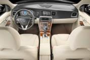 VOLVO V60 1.6 [T4] Flexifuel Summum Powershift