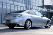 MAZDA Mazda 6 Sport 2.2 CD GTA (2010-2013)