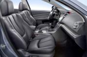 MAZDA Mazda 6 Sport 2.2 CD TE Plus (2010-2013)