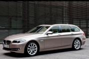 BMW 530i Touring (Automata)