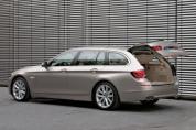 BMW 528i Touring (Automata)  (2010-2011)