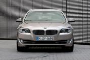 BMW 530i Touring (Automata)  (2011-2013)