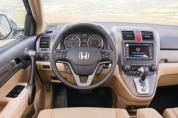 HONDA CR-V 2.2i CTDi Comfort (2010-2011)