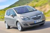 OPEL Meriva 1.4 Enjoy (2010-2013)