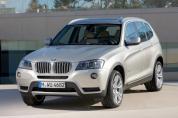 BMW X 3 2.0i