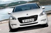 PEUGEOT 508 1.6 THP Active (2011–)