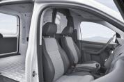 VOLKSWAGEN Caddy 2.0 CR TDI Edition 30 (2012–)