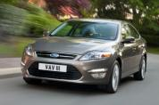 FORD Mondeo 1.6 SCTi EcoBoost Business