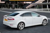 FORD Mondeo 1.6 SCTi EcoBoost Business (2012–)