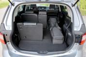 MAZDA Mazda 5 1.8 TE (2010-2013)