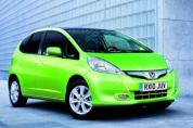 HONDA Jazz 1.4 Executive