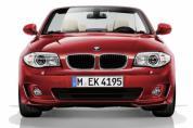 BMW 135i (Automata)