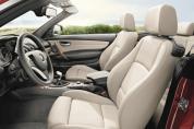 BMW 120i (Automata)  (2011-2013)