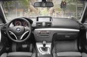 BMW 123d (2011-2013)