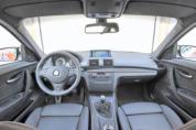 BMW M Coupé (2011-2012)