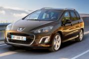 PEUGEOT 308 Break 1.6 e-HDi Access (2011-2013)