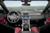 LAND ROVER Range Rover Evoque 2.2 SD4 Dynamic (Automata)  (2011–)