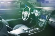 JAGUAR XK Coupe 5.0 V8 (Automata)  (2011–)
