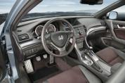 HONDA Accord 2.2 CRD Lifestyle (Automata)  (2011–)