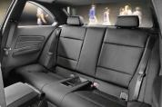 BMW 125i (Automata)  (2011-2013)