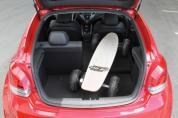 HYUNDAI Veloster 1.6 GDI Comfort (2011-2013)