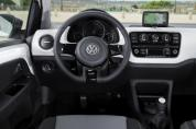 VOLKSWAGEN Up! 1.0 High Up! ASG