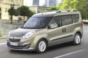 OPEL Combo 1.4 L1H2 Enjoy