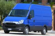IVECO Daily 35 S 15 V 3950 H3 (2012–)