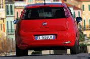 FIAT Punto 1.4 Mair Turbo Lounge S&S (2012-2013)