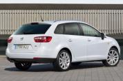 SEAT Ibiza ST 1.2 TSI FR DSG (2012–)