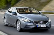 VOLVO V40 1.6 T4 Summum Powershift