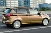 FORD B-Max 1.6 Titanium Powershift (2012–)