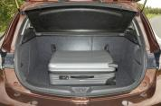 MAZDA Mazda 3 Sport 1.6 Takumi II (2013.)