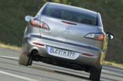 MAZDA Mazda 3 1.6 TE (2011-2013)