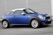 MINI Mini Cooper Coupe 1.6 (2013–)