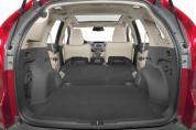 HONDA CR-V 2.0i 2WD Comfort (2012–)