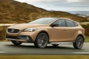 VOLVO V40 Cross Country 2.0 T4 AWD Summum Geartronic