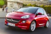 OPEL Adam 1.2 Selection Start-Stop