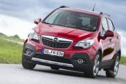 OPEL Mokka 1.4 T Enjoy AWD Start-Stop