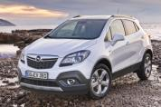 OPEL Mokka 1.4 T Enjoy AWD Start-Stop (2012–)