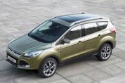 FORD Kuga 1.6 EcoBoost Trend Champions 2WD