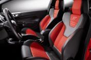 FORD Fiesta 1.6 GTDi ST2 (2013–)